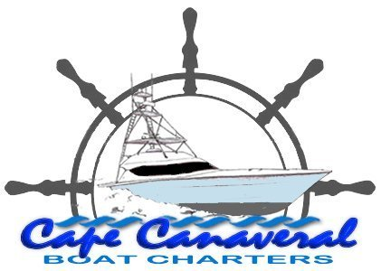 Cape Canaveral Fishing Boat Charters